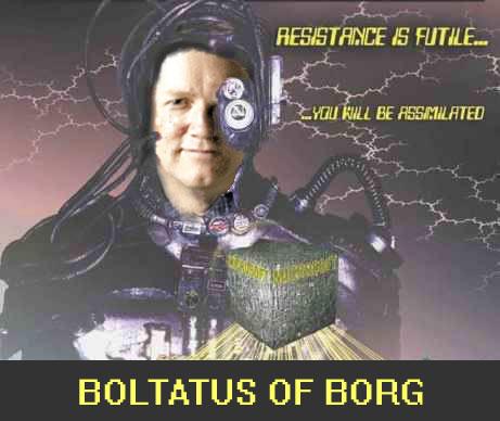 Bolta-borg.jpg