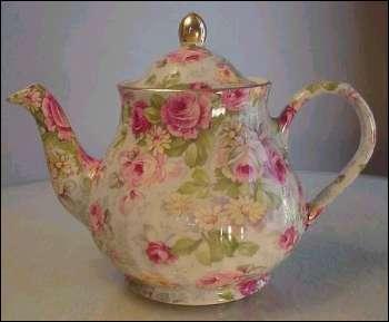 teapot_chinz2.jpg
