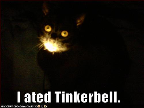 funny-pictures-glowing-cat-tinkerbell.jpg