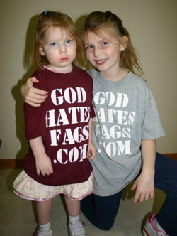 god-hates-fags-kids.jpg