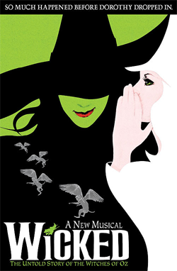 wicked-musical.png