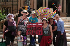hoydens marriage equality