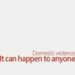 logo for NSW Domestic Violence information website