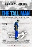 Tall-Man-Poster