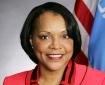 "Constance Johnson, Democrat senator for Oklahoma and author of the ""Spilled Semen""amendment to the Oklahoma ""Personhood""bill"