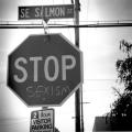 stop-sexism-graffiti