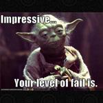 fail_impressive_yoda