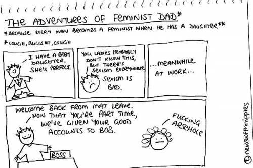 feminist_dad4
