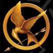 hungergames_mockingjay