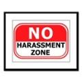 anti_harassment
