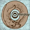 otterday-weblogo1-150x150
