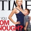 time_cover_mom_enough