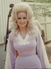 1973~GM~-~Dolly~Parton
