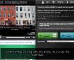 Screenshot of Universal Subtitles howto video