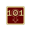 feminism101_blog