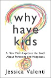 Why-Have-Kids_300dpi