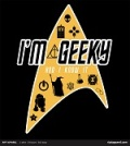 geeky_and-i-know-it