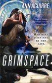 grimspace_ann-aguirre