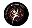 naidoc-week_logo