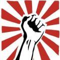 revolution_fist