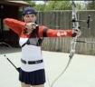 geena-davis-archer