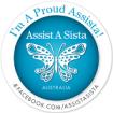 assist-a-sista