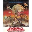 barbarella-thumbnail
