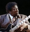bb-king-lucille-1985