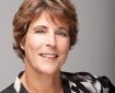 Headshot of Linda Brodsky