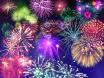 Callington Town Council Fireworks by Jo Taylor