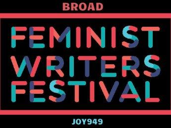 FWF-logo-BROAD-Joy949