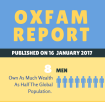 8-individuals-own-as-much-wealth-as-half-global-population-2017-oxfam-report
